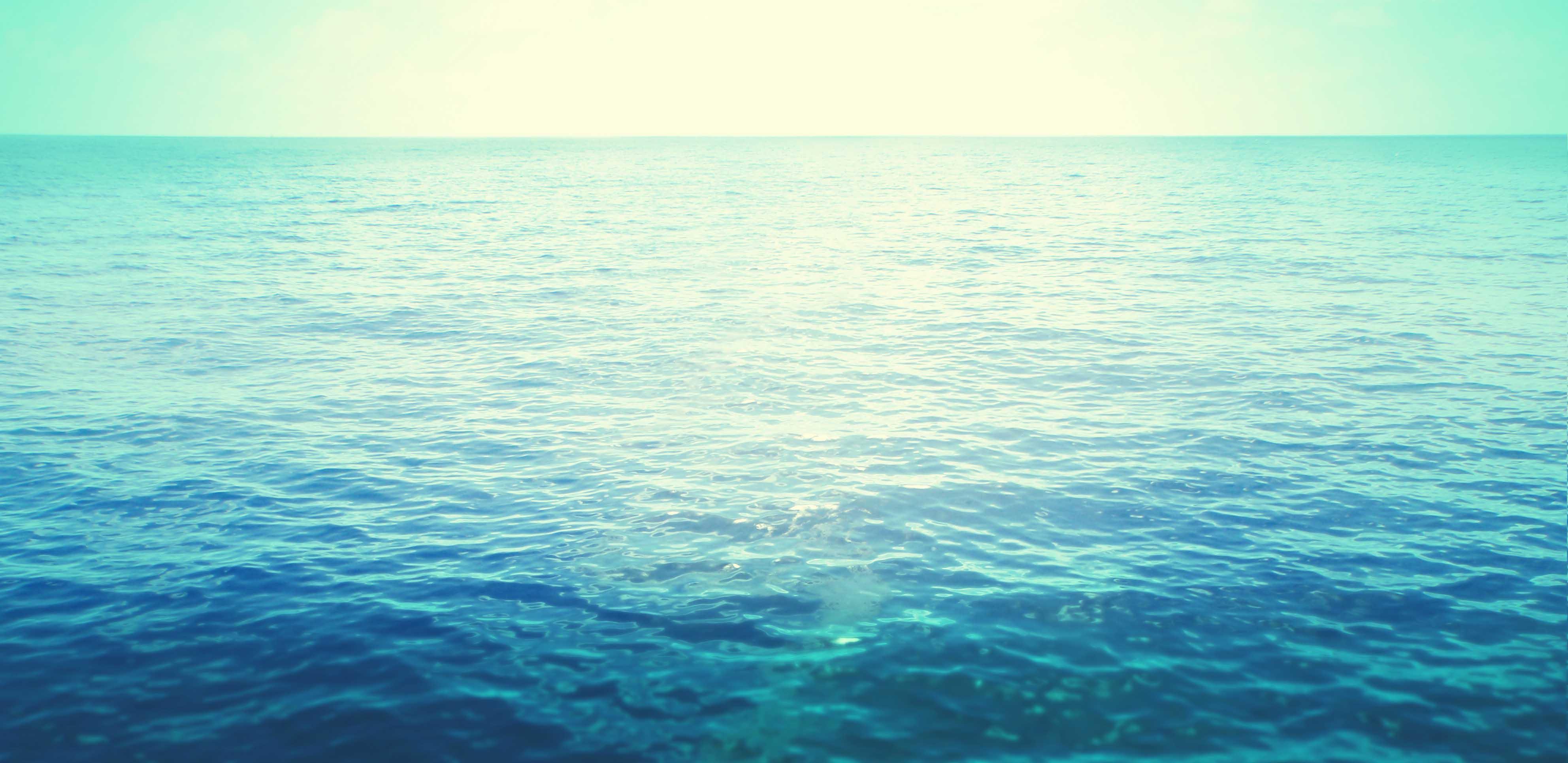 太古股份有限公司 - 关于我们 > 海洋服务